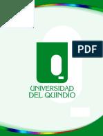 ActaSocializacionAcademica