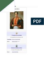 Simón Bolívar historia.docx
