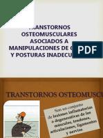 CAPACITACION  OSTEOMUSCULAR.ppt