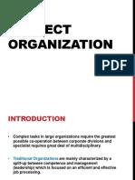 CpEN_106_9_Project_Organization_pt2.pptx
