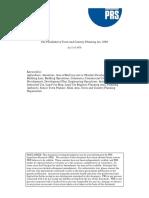 1970Pondicherry13.pdf