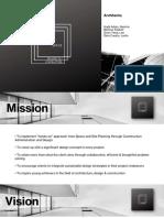 BGTECH5.pdf
