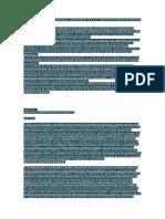 EL PROYECTO EDUCATIVO INTEGRAL COMUNITARIO.docx
