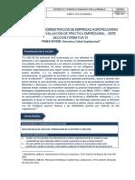 Aprendizaje Sección 1.pdf