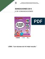 Plan_SVA_2014.pdf