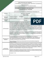 41311173-Dis-Curricular.pdf