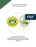 PROPOSAL_PENGAJUAN_TENDER_(1)[1].doc