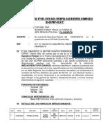 Nota Informativa 91-2019