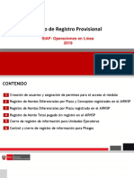 @GuiaDetalle Planillas Previsionales_v1