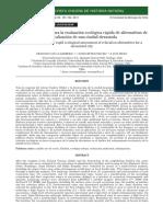 Análisis del paisaje para la evaluación ecológica rápida de alternativas de relocalización de una ciudad devastada.pdf