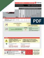 Thar-Maz1 installation with 2 key programming.pdf