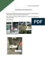 informe 1 HN 02 de oct..docx