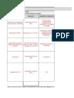 Anexo 3_ Matriz de Requisitos Legales