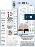 ESTUDIAR LA BIBLIA.docx