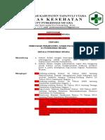 2. SK penetapan penanggung jawab program KALIBAGOR benar.doc