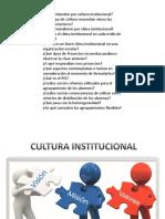 Presentación Recursos Personales.pptx