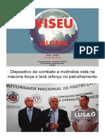 4 Setembro 2019 - Viseu Global