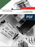 EMC-Basics.pdf