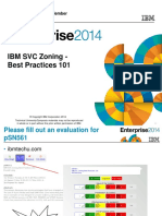 Best practices of Zoning doc  for SVC.pdf