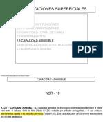 CIMENTACIONES 05 capacidad admisible 30_03_2019.pdf