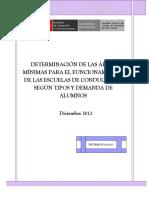 2012setiembre MODELO DE ESCUELA DE CONDUCTORES TEORICO.pdf