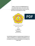 ASKEP KELUARGA IPE uhuyyyy(1 halaman OK).docx