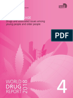 WDR18_Booklet_4_YOUTH.pdf