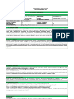 Syllabus Material Ejemplo UGC