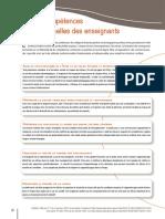 10_competences_2.pdf