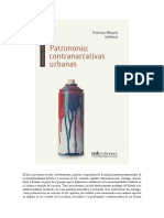 Patrimonio._Contranarrativas_Urbanas_Fra.pdf