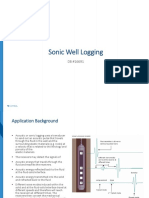 sonic_well_logging_54.pptx