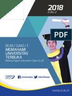 Buku_Saku_1_Memahami_Universitas_Terbuka_ed2.pdf