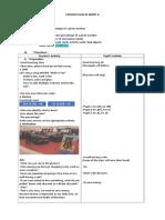 Lesson plan Demo.docx