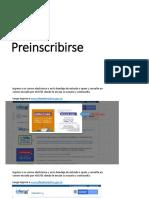 PASO A PASO INSCRIPCION SABER TYT 2019-1- PRISMA  BENEFICIARIOS.PDF