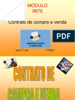 1.Contrato Etapas Documentos