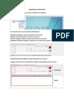MANUAL DE USUARIO REMISIONES DE TRANSPORTE.docx