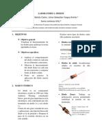 preinforme.docx