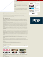Administration of Justice.pdf