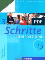 Schritte A1-A2 kursbuch und arbeitsbuch.pdf