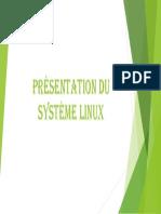 Présentation du système linux.pptx