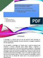 Evolucao da Estrategia e tatica 5 fase.pptx