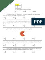 102020350-provas-semanal-fracao-doc.pdf