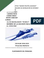 CABLEADO 1.docx
