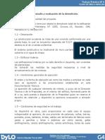 170523_DLO_TP N°6 - Plano de Obra a Demoler.pdf