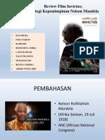 Invictus Ppt(1)