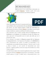 DEFINICIÓN DEHUMANIDAD.pdf