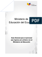 Introduccion_2015_ecu_arc_intro.pdf