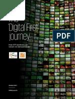 Digital Ind