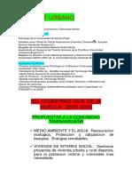 BIOGRAFIA MU.docx