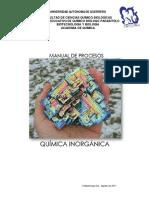 Manual Inorganica TerminadoFinal 2017